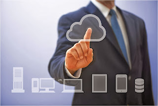 http://www.marketresearchreports.biz/analysis-details/virtualization-impact-on-enterprise-networks-and-cloud-infrastructure