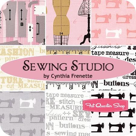 http://www.fatquartershop.com/cynthia-frenette-fabric-robert-kaufman-fabrics