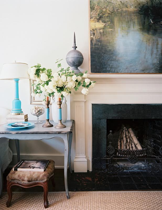 Image Result For End Tables Living Room