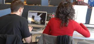 SOMOS sindicalistas te muestra 35 cursos universitarios 'online' y gratuitos