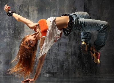 breik dance - creative dance pics