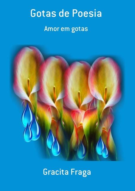 Gotas de Poesia