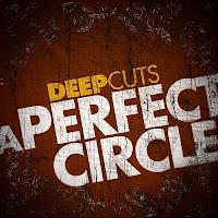 [2009] - Deep Cuts [EP]