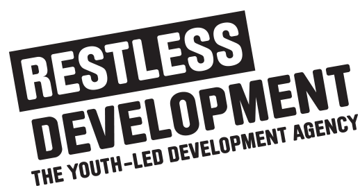 Restless Development Vacancy: Sierra Leone Country Director - Based in Freetown, Sierra Leone