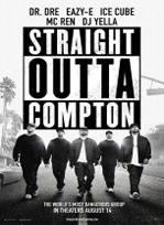 Ver Película Straight Outta Compton (2015) Online Gratis Subtitulada