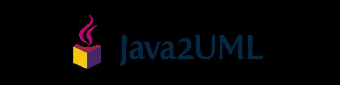 Java2UML