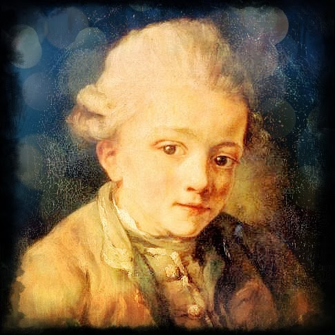 http://freemusicarchive.org/member/katya-oddio/Mozart_Birthday_Party