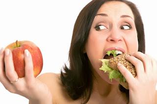 trastorno_alimentario