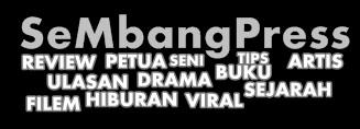 SeMbangPress