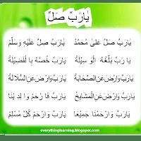 Arabic Dabke Songs Download Majelis Rasulullah Saw Ya Hanana