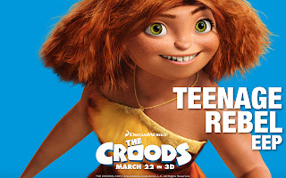 The Croods wallpapers 1280x800 003