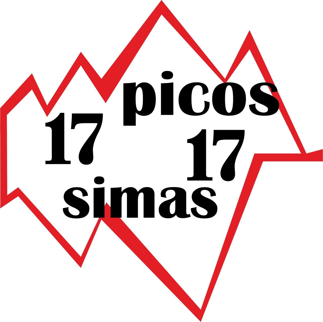 17 P 17 S