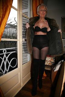 淘气的女士 - sexygirl-m121-712256.jpg