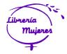 LIBRERIA MULLERES EN MADRID