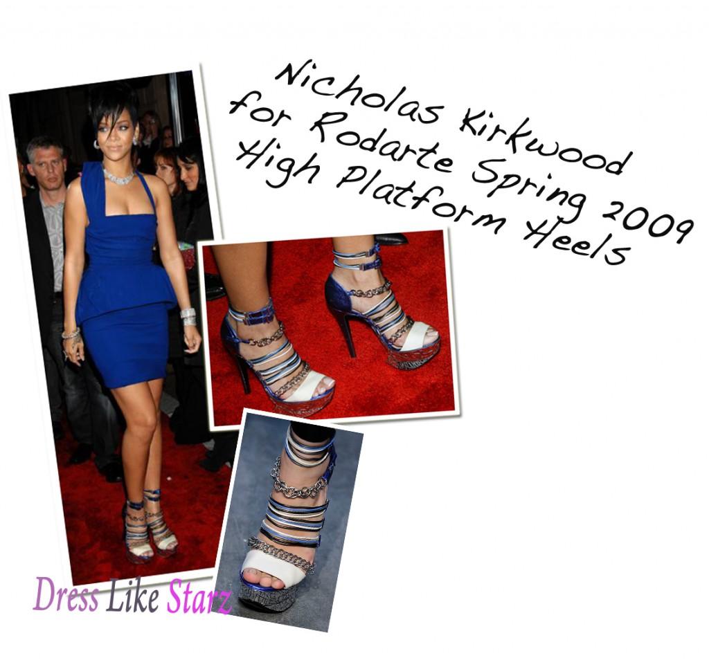 http://2.bp.blogspot.com/-J0OoudzhIfw/Ts5xPbVIVHI/AAAAAAAAGAc/GQG1uf1-CrA/s1600/rihanna_shoes_rt11.jpg