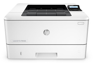 HP LaserJet Pro M402dn Drivers, Review, Printer Price