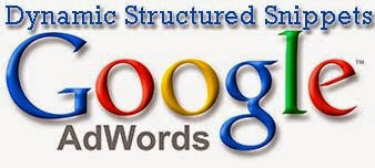 Google AdWords Introduces Dynamic Structured Snippets : eAskme
