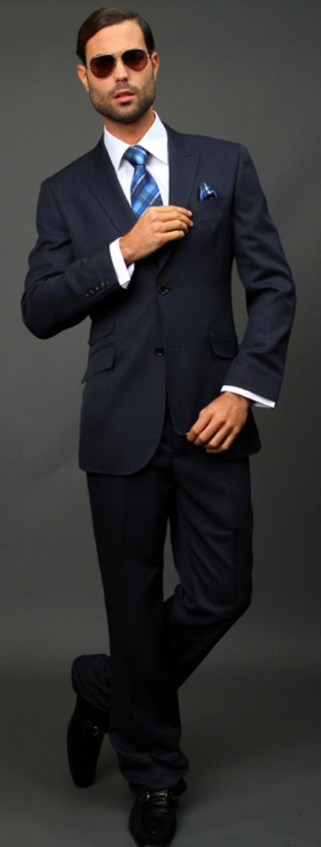 mensusa_classy_wedding_suit