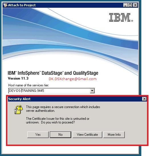 DEV\'S DATASTAGE TUTORIAL,GUIDES,TRAINING AND ONLINE HELP 4 U. UNIX ...