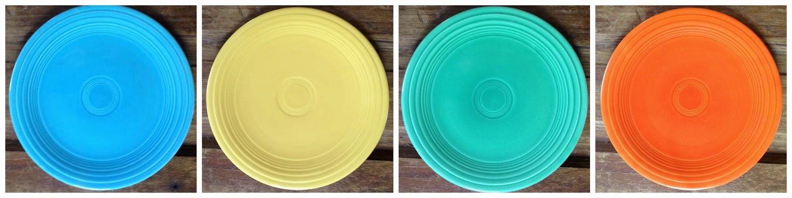 http://stores.ebay.com/Saving-Shepherd/Pottery-Glass-/_i.html?_fsub=8240425013