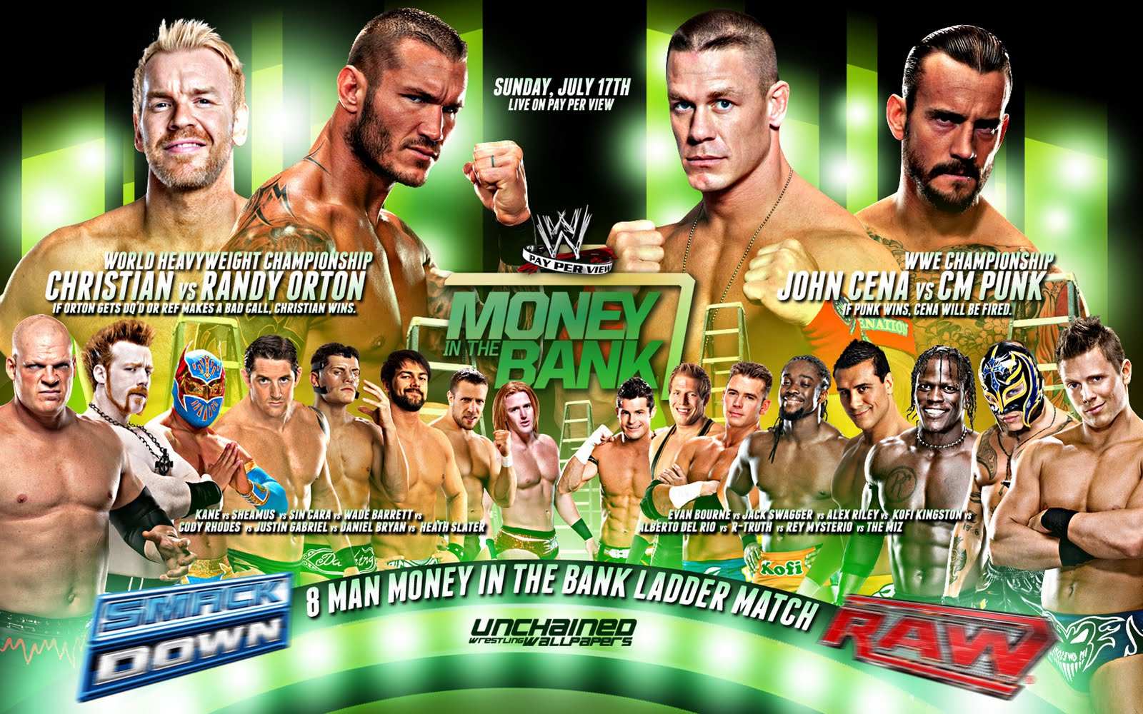 wwe superstars | wwe wallpapers | wwe wrestlemania: ppv 3d wallpapers