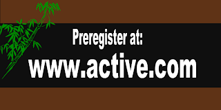 http://www.active.com/event_detail.cfm?event_id=2127424