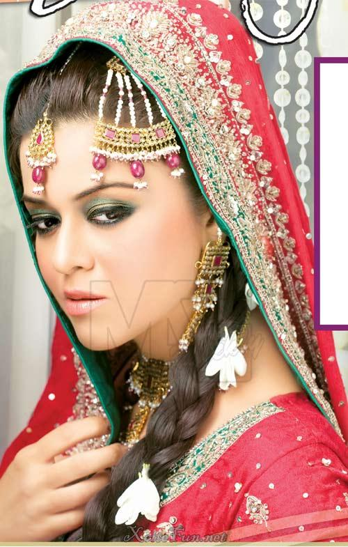 Pak Celebrity Gossip Maria Wasti Hot Photos Model And