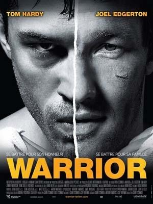 Chiến Binh - Warrior (2011)
