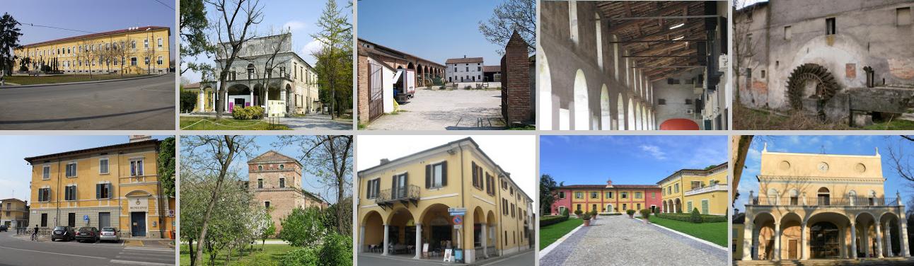 La ricerca dell'Istituto di Istruzione Superiore Vincenzo Capirola