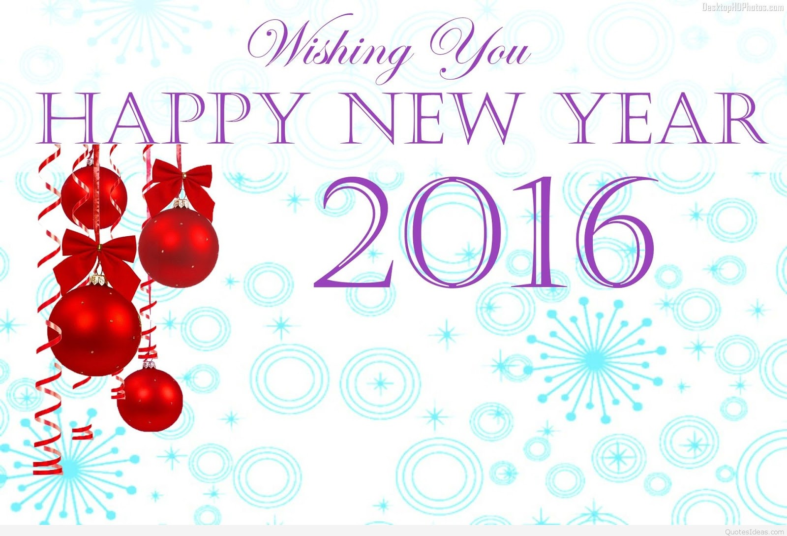 New Year Romantic Love SMS for Girlfriend-Happy New Year 2016 ...