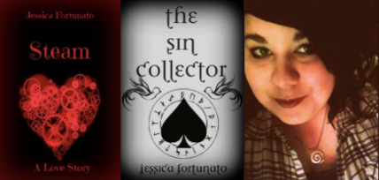 Jessica Fortunato