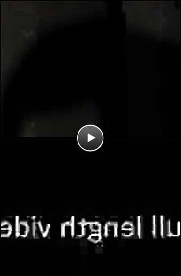 gay free xxx videos video