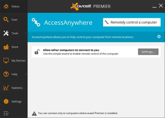 Cracked Software For Everyone Download Avast Premier 2014 V9