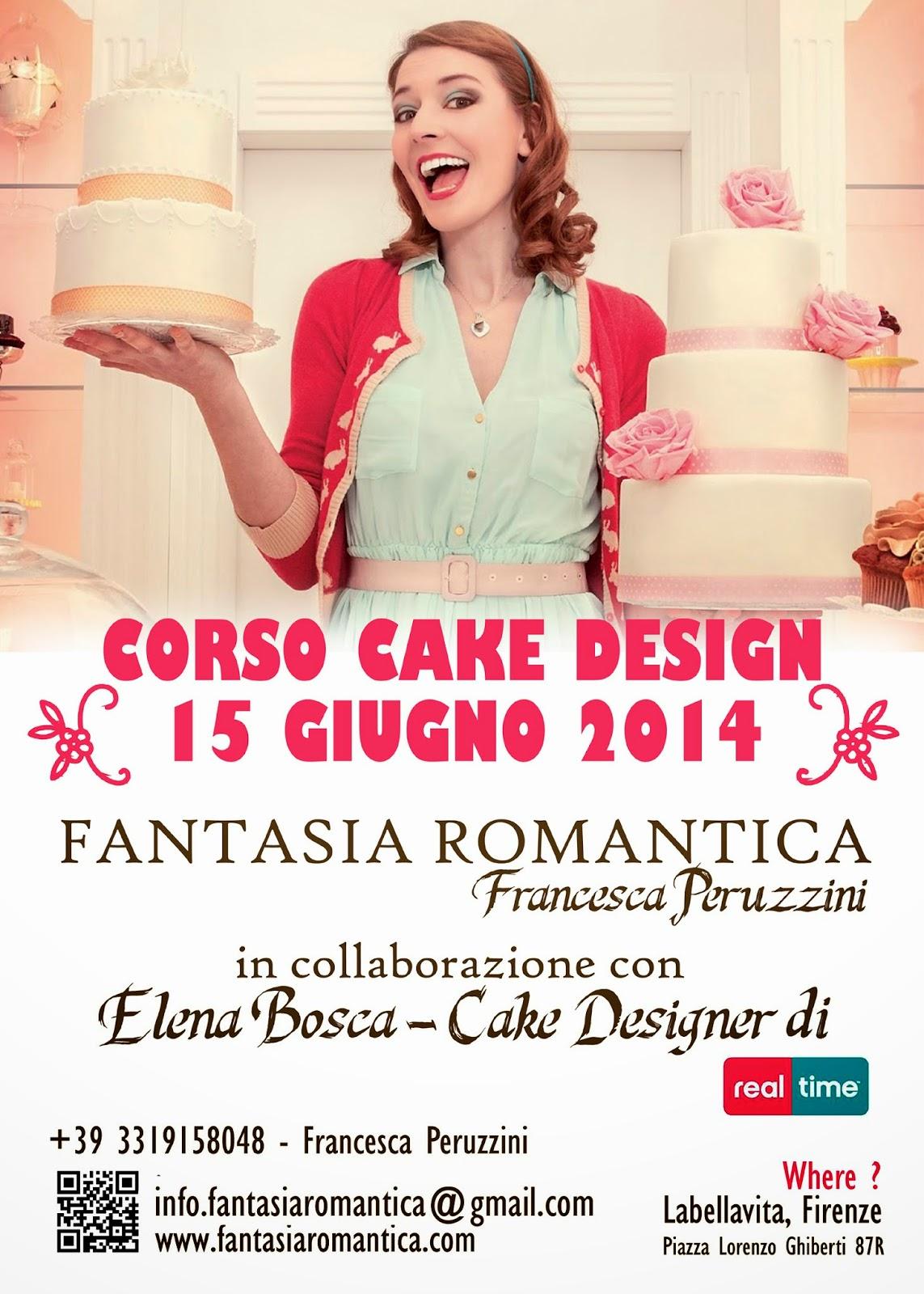 Fantasia romantica proposal wedding events planning for Corso di designer