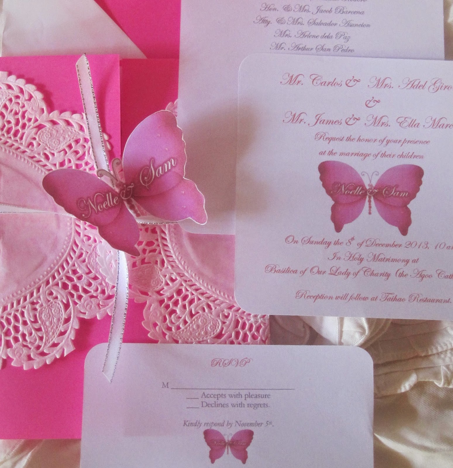 https://www.etsy.com/listing/185451270/handstamped-butterfly-invitation?ref=shop_home_active_13
