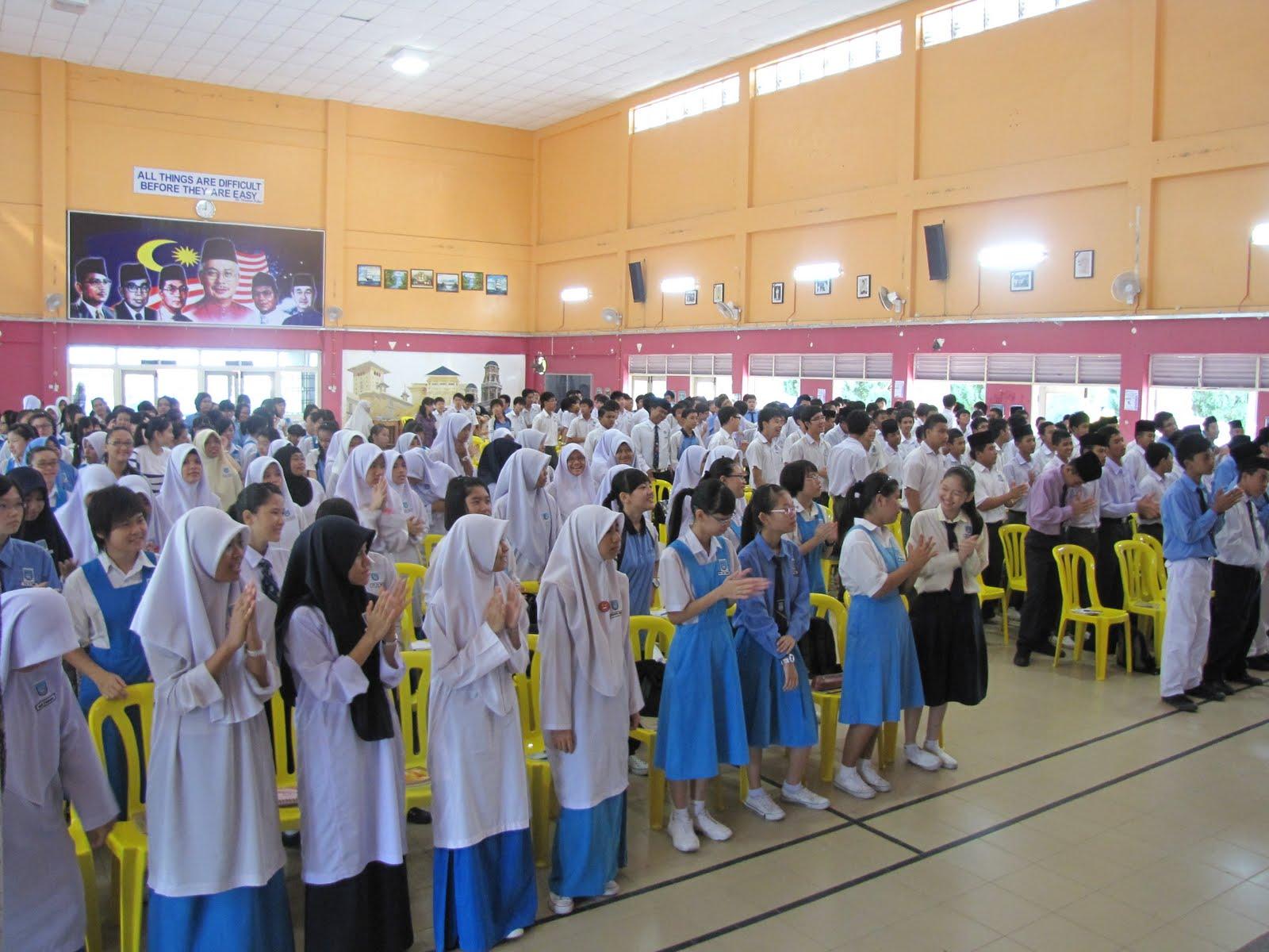 for smk batu maung students score Smk batu maung was created on 2001-01-03.