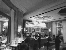 International Luxury Consulting Prince De Galles Hotel
