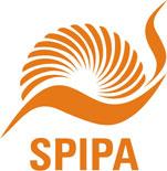 Sardar Patel Institute of Public Administration, SPIPA, Gujarat, UPSC, IAS, IPS, IFS, Graduation, spipa logo