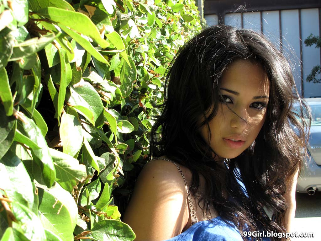 Jasmine dating