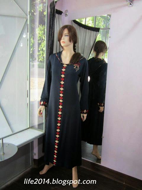 جلابة مغربية بتصاميم رااااااقية وألوان jallaba95645353455.jpg