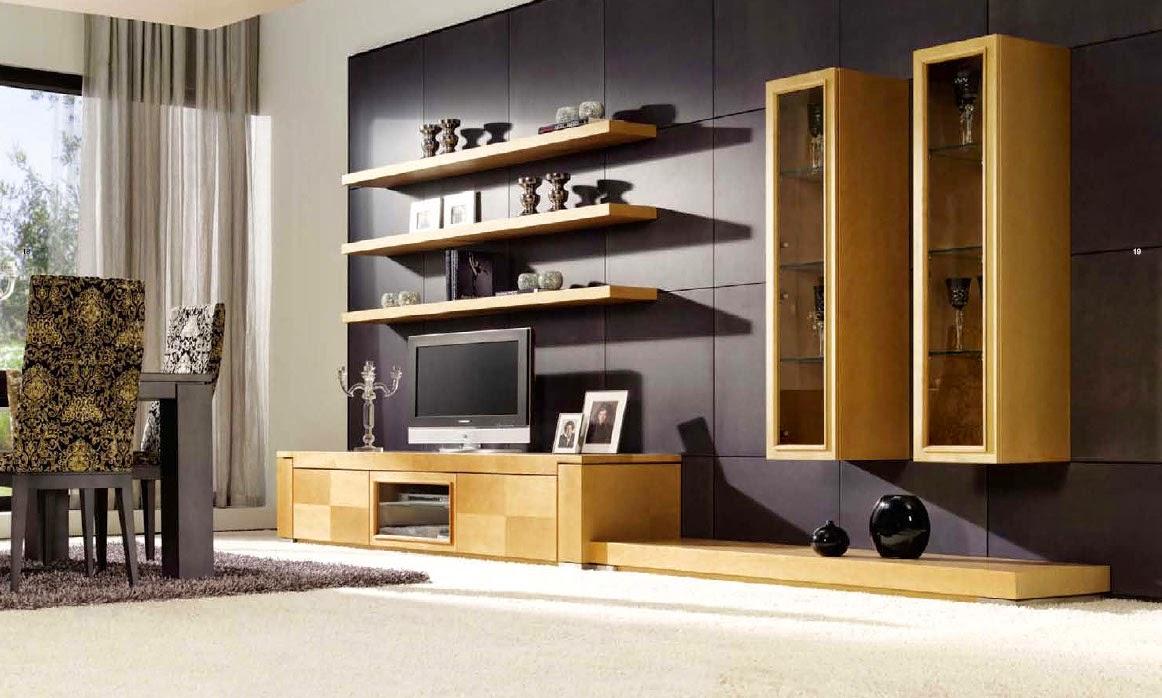 Interior Design Made Easy