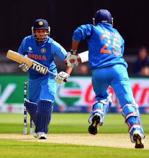 Shikhar-Dhawan-Rohit-Sharma-India-vs-South-Africa-ICC-Champions-+Trophy-2013