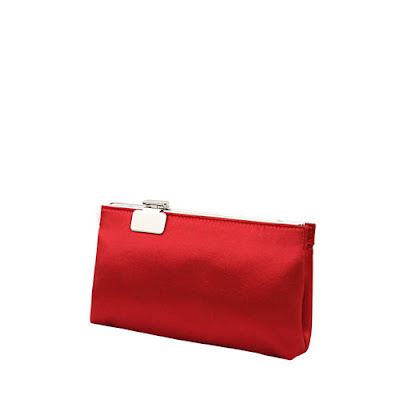 red purses, red wedding clutch, wedding clutches