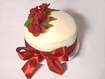 Presente da querida Madrinha Astrid por ocasião do meu aniversário