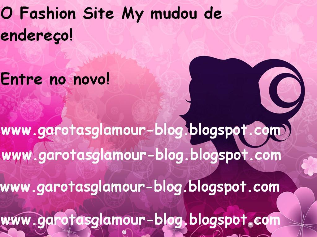 fashion site my AVISO