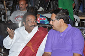 Drushyam Movie Press meet-thumbnail-7