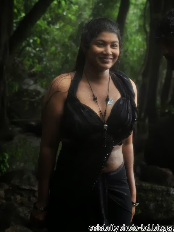 Poorvakudi+Movie+Hot+Stills+Photos003