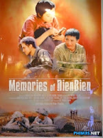 Ký ức Điện Biên