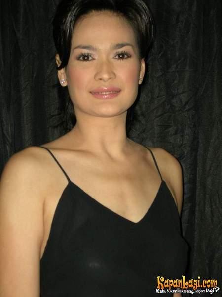 Donna Harun
