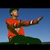"Music Video:  Cali Cam (@CaliCam) ft Preston Harris ""I Don't Take Sh*t Light"""